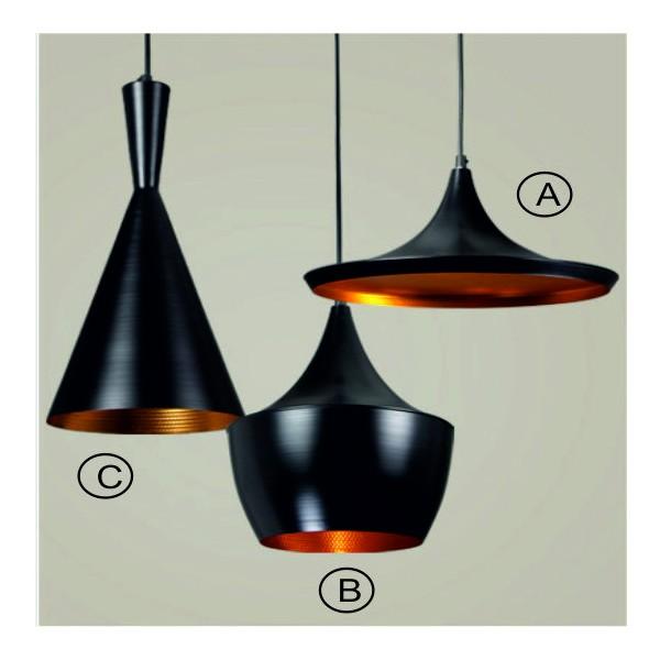 lampara de techo colgante lampara de techo colgante - Lamparas De Techo Colgantes